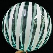 palloncini-bubbles-trasparent-marble-4