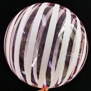 palloncini-bubbles-trasparent-marble-6