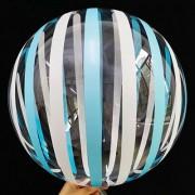 palloncini-bubbles-trasparent-marble-7
