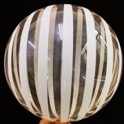 palloncini-bubbles-trasparent-marble-9