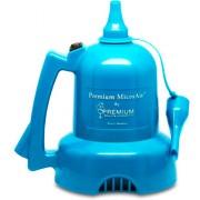 premium-micro-air