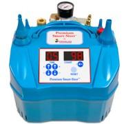 premium-smart-sizer-helium