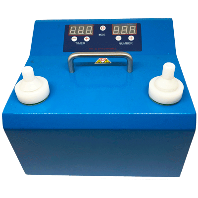 gonfiatore-elettrico-nbsair1