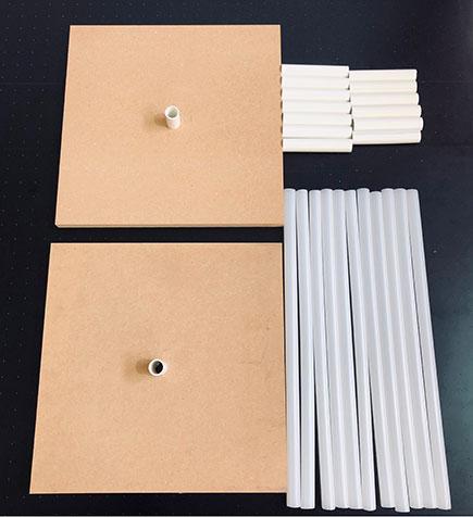 kit-arco-componenti