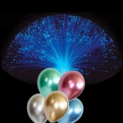 fibra-balloons