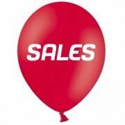 palloncino-sales