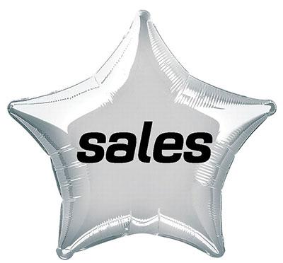 stella-sales