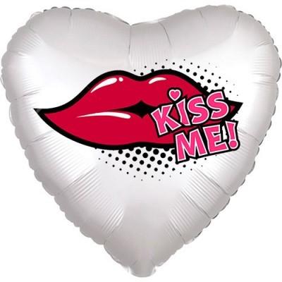 2501-1604-kiss-me