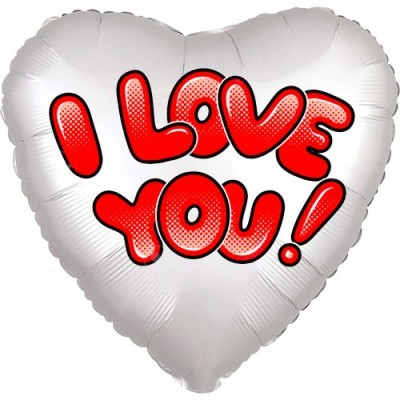 2501-1655-i-love-you