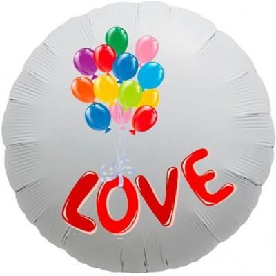 2501-1728-love-balloons