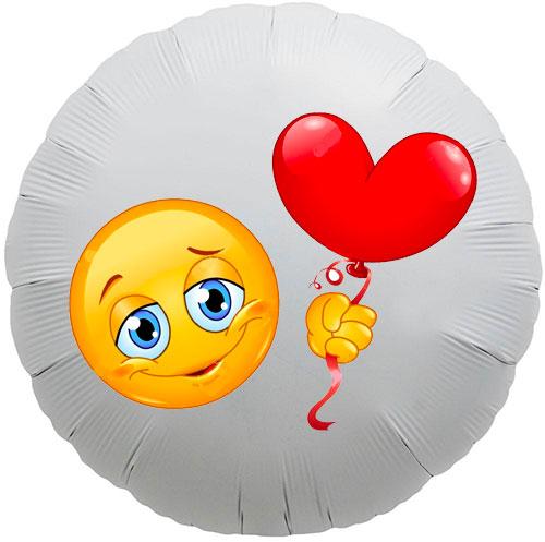 2501-1645-smile-love