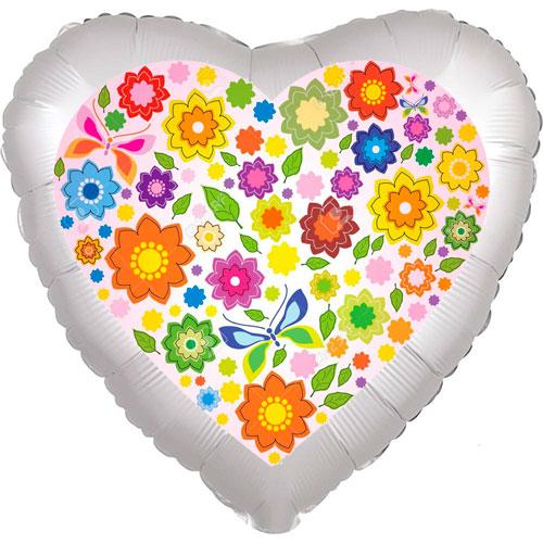 2501-1648-fiori-love