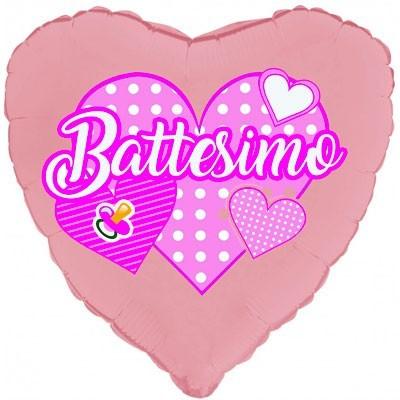 battesimo-6-1741-f