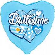 battesimo-baby-blue-1017