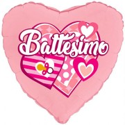 battesimo-baby-pink-1015