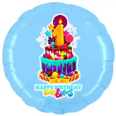 newballoonstore-1201-1535-torta-birthday-azzurra
