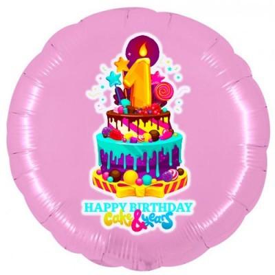 newballoonstore-1201-1535-torta-birthday-rosa