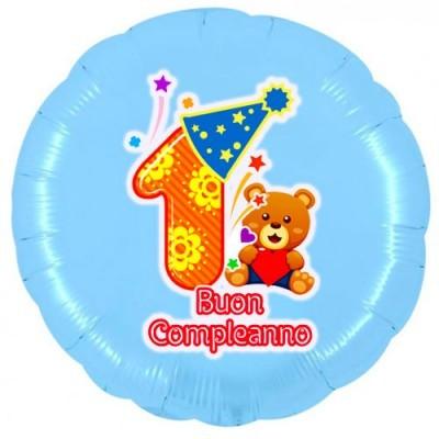 newballoonstore-1201-1556-1-compleanno-azzurro