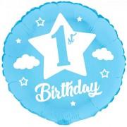 1st-birthday-boy-1020