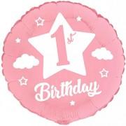 1st-birthday-girl-1020