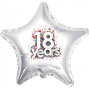 stella18years