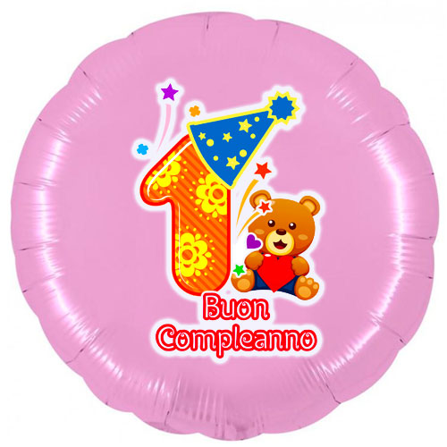 newballoonstore-1201-1556-1-compleanno-rosa