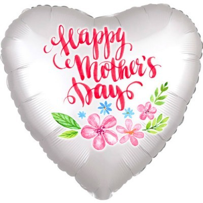 2501-1711-mother-day-newballoonstore
