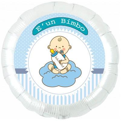 e-un-bimbo-0903-1134m