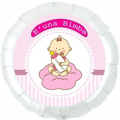 e-una-bimba-0903-1134f