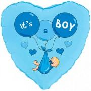 baby-boy-balloons-1023