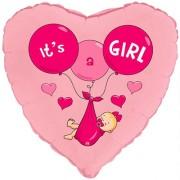 baby-girl-balloons-1023