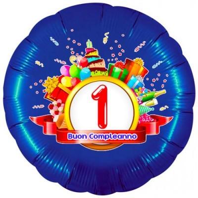 newballoonstore-pallone-mylar-120121-1