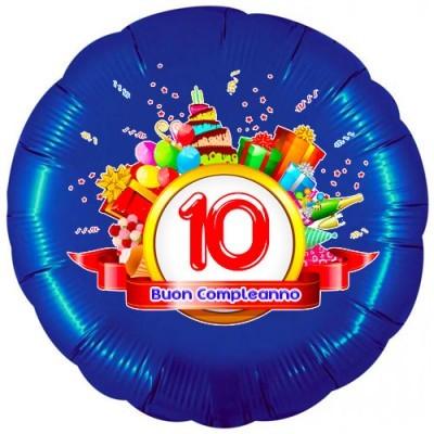 newballoonstore-pallone-mylar-120121-10