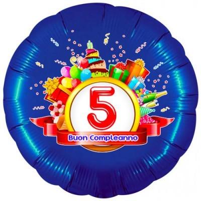 newballoonstore-pallone-mylar-120121-5