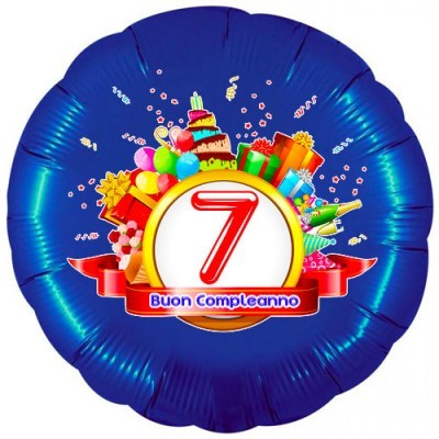 newballoonstore-pallone-mylar-120121-7