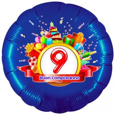 newballoonstore-pallone-mylar-120121-9