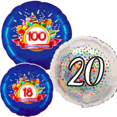 palloni-numeri