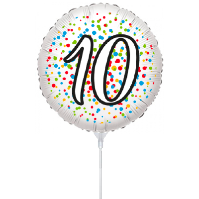 minishape10