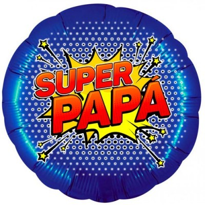 1003-0920-papa