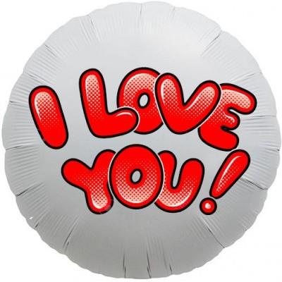 2501-1655-i-love-you-tondo