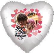 cuoreloveforever