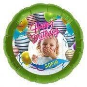 happy-birthday-femminile