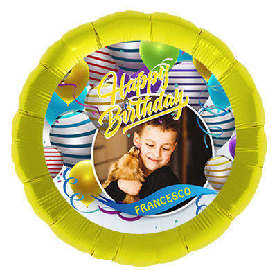 happy-birthday-maschile