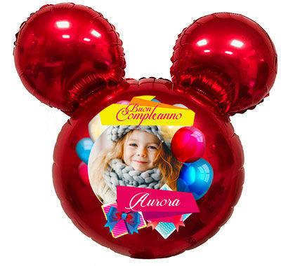 palloncini-topolino