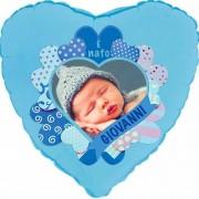 nascita-maschile-nome