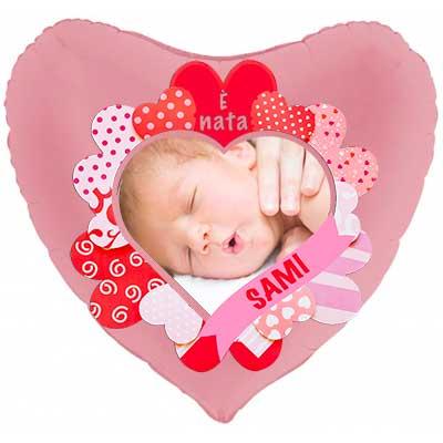nascita-femminile-nome