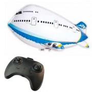 aereo-radiocomandato-newballoonstore