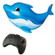 delfino-blu-radiocomandato-newballoonstore