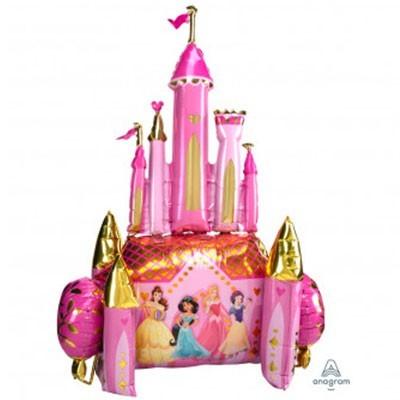 3980701-airwalker-princess-88x139cm