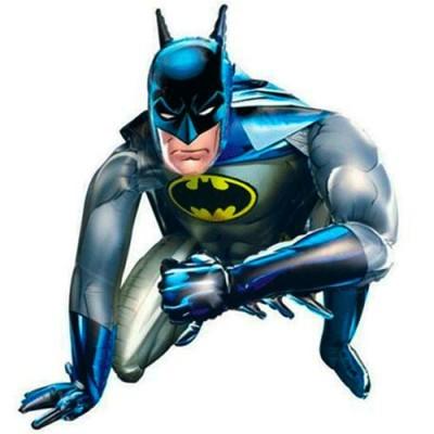 airwalker-batman